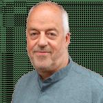 Hendrik Stuetz Referenz Partner
